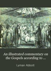 An Illustrated Commentary on the Gospels According to Mark and Luke