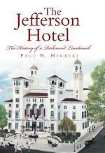 The Jefferson Hotel