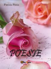 Poesie