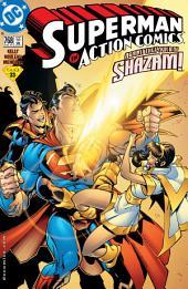 Action Comics (1938-) #768