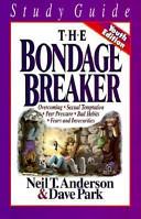 Bondage Breaker You Book