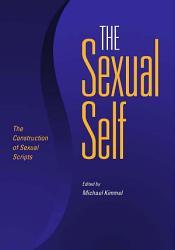 The Sexual Self Book PDF