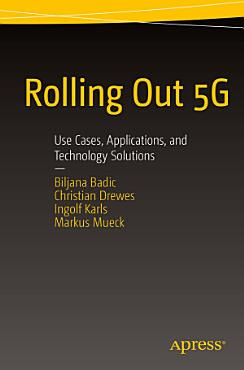 Rolling Out 5G PDF