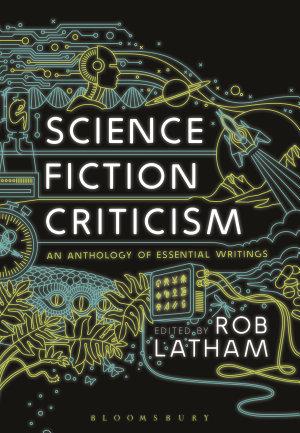 Science Fiction Criticism PDF