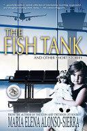 The Fish Tank PDF