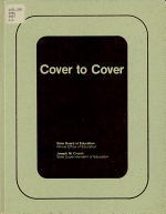 Cover to Cover PDF