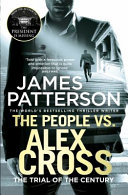 The People Vs  Alex Cross PDF