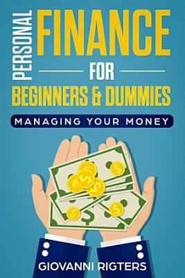 Personal Finance for Beginners   Dummies