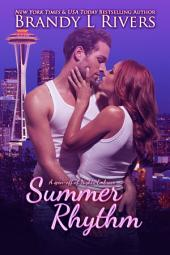 Summer Rhythm: A spin-off of Nights Embrace