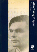 Alan Turing  Enigma PDF