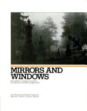 Impact on Reading: Mirrors and windows