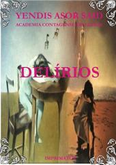 DelÍrios
