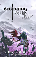 The Beginning After The End PDF