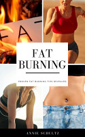 Fat Burning PDF
