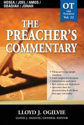 Hosea Joel Amos Obadiah Jonah Book PDF
