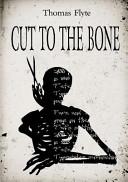 Cut to the Bone PDF