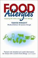 Food Allergies PDF