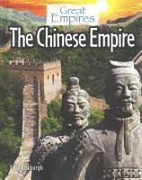The Chinese Empire PDF