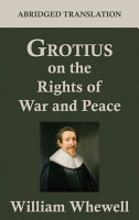 Grotius on the Rights of War and Peace PDF