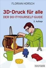 3D Druck f  r alle PDF