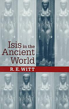 Isis in the Ancient World PDF