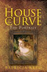 The House in the Curve PDF