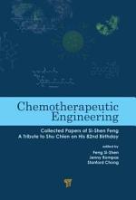 Chemotherapeutic Engineering