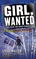Girl  Wanted PDF