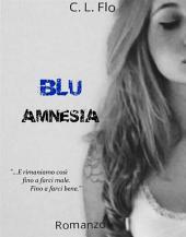 Blu Amnesia