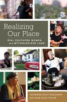 Realizing Our Place PDF