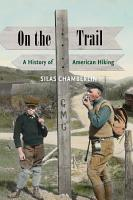 On the Trail PDF