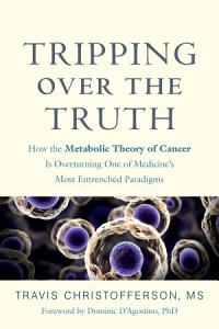 Tripping over the Truth PDF