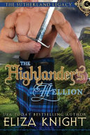 The Highlander's Hellion