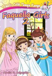 PCPK Faquella Girls 2