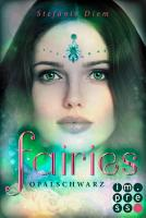 Fairies 4  Opalschwarz PDF