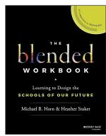 The Blended Workbook