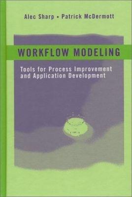 Workflow Modeling PDF