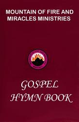 Mountain of fire and miracles ministries gospel hymn book PDF