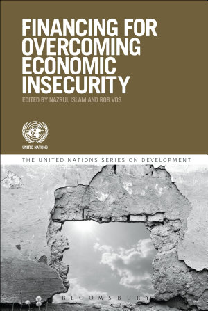 Financing for Overcoming Economic Insecurity PDF