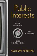 Public Interests PDF