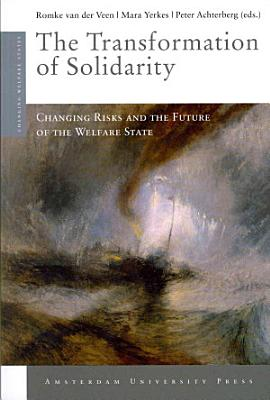 The Transformation of Solidarity PDF