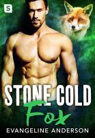 Stone Cold Fox PDF