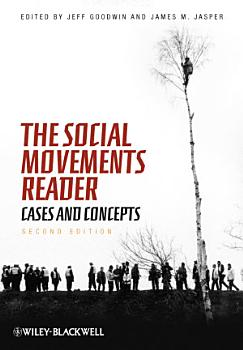 The Social Movements Reader PDF