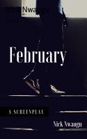 February PDF
