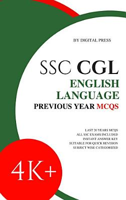 DP s SSC CGL English Language   Comprehension  Tier 1 Exam  Previous Year Questions