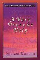 A Very Present Help PDF