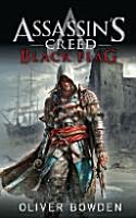 Assassin s Creed 06  Black Flag PDF