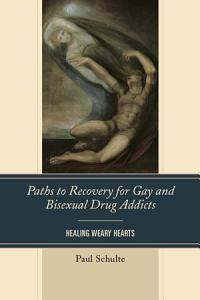 Paths to Recovery for Gay and Bisexual Drug Addicts PDF