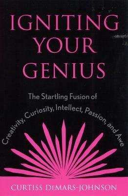 Igniting Your Genius PDF