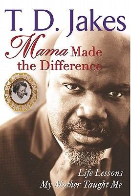 Mama Made The Difference PDF